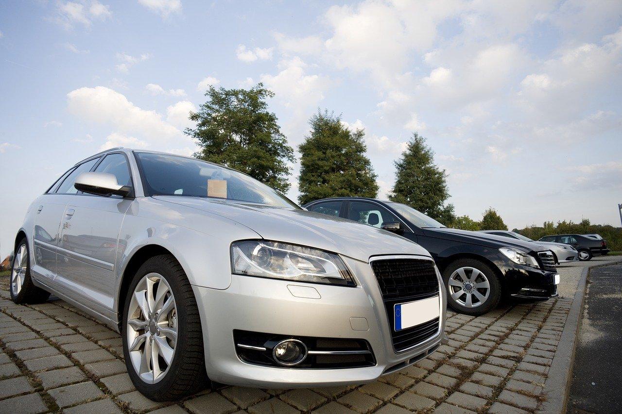 autohaus, car dealers, auto sales