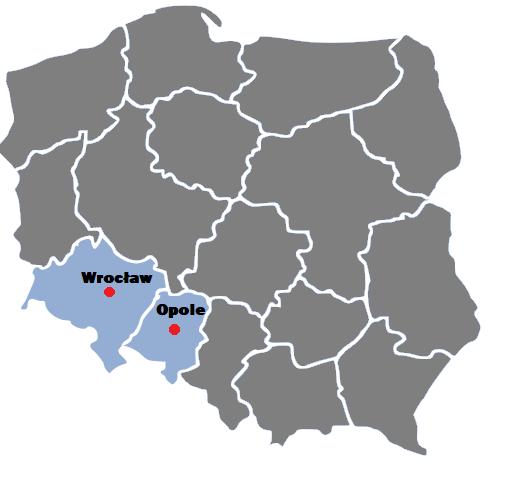skup-aut-wrocław-okolice